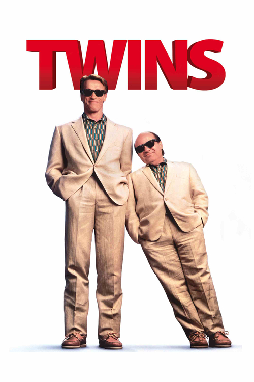 Twins Film And Trailer Fried Plantains