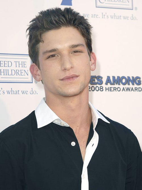 Daren Kagasoff Profile Filmography Fried Plantains The books depict a world in which love is deemed illegal and is able to be eradicated with a. daren kagasoff profile filmography